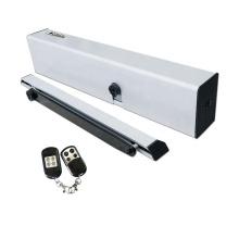 Heavy duty adjustable automatic swing door operator automatic door closer