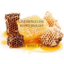 vitex honey