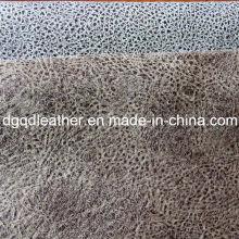 ЭКО-мебель дышащая кожа PU (qdl по-FB065)