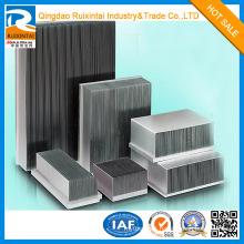 Auto Radiador de Alumínio para Dissipador de Alumínio