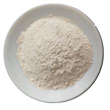 Food Grade Addictive alpha amylase enzyme powder