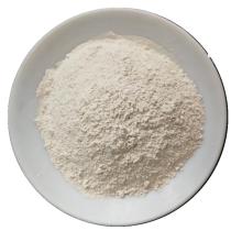 Чистый порошок 99% натуральная мембрана из яичной скорлупы