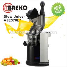 AJE378LA juicer lento boca grande, exprimidor de cítricos, exprimidor eléctrico