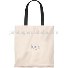 Выгодная цена и высокая производительность хлопок колледжа сумки девушки