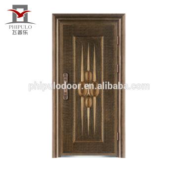 Factory Making Luxury Accepted Oem Bulletproof Door,Bullet Proof Security Door