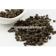 De alta calidad Jade Ginseng Oolong té