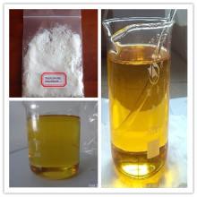 Prueba de esteroides anabólicos inyectables Enanthate 250mg / ml