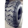 Good Loader OTR Tyre (15.5-25, 17.5-25, 20.5-25, 23.5-25, 26.5-25, 29.5-25)