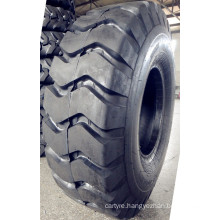 Good Loader OTR Tyre (15.5-25, 17.5-25, 20.5-25, 23.5-25, 26.5-25, 29.5-25)