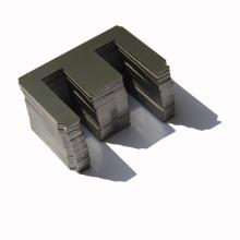 EI Lamination Iron sheet roll transformer silicon steel m6