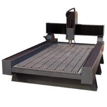 Roteador de mármore CNC (RJ-1224)