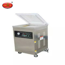 Portable External Type Vacuum Packing Machine
