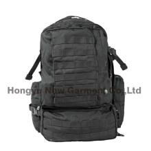 3 días de asalto Heavy Duty Militar Molle sistema mochila (HY-B094)