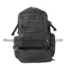 3 dias de assalto Heavy Duty Military Molle sistema mochila (HY-B094)