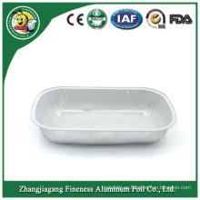 China Supplier China hizo el envase hermético