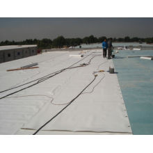 Tpo Roofing Waterproof Material