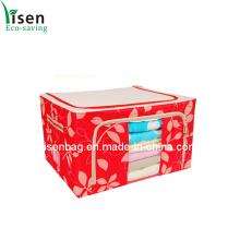 Haushalt Veranstalter Boxen & Taschen (YSOB00-002)