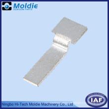 Aço inoxidável, estampagem de peças da China