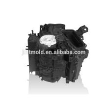 El molde modificado para requisitos particulares del moldeo por inyección profesional moldea el molde auto de la parte de la condición del aire
