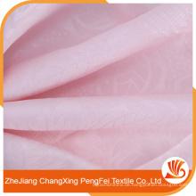 100% Polyester Tuch Material Färben Stoff zum Verkauf