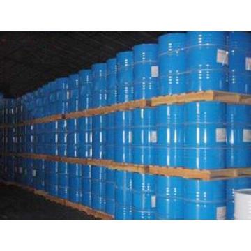 Top-Qualität 99,9% Reinheit Methylenchlorid CAS Nr. 75-09-2,
