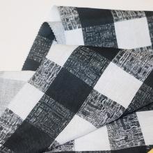100% Ramie Stoff für Bluse / Hemd / Kleid