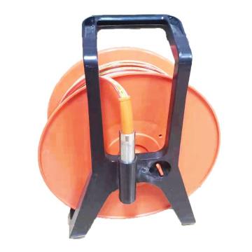 water level meter water level guage meter water