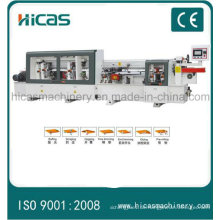Hcs518d Holz Kantenanleimmaschine MDF Kantenanleimmaschine