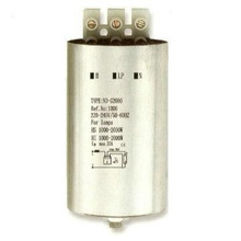 Ignitor for 1000-2000W Metal Halide Lamps, Sodium Lamps (ND-G2000)