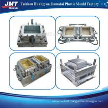 plastic mold box