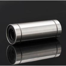Machifit 12mm Long Type Linear Ball Bearing