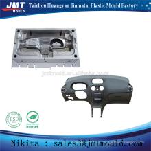 molde plástico del panel de instrumentos auto de la inyección