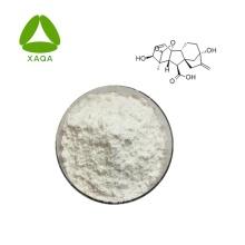 Pó de ácido giberélico regulador de crescimento vegetal GA 3