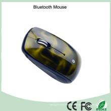 Ratón impermeable vendedor superior del juego de Bluetooth