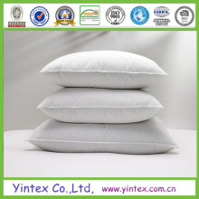 Hot Selling Duck Down Feather Pillow (AD-13)