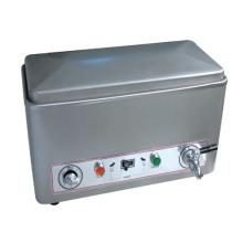 Stérilisateur bouillonnant électrique médical