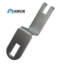 OEM оцинкованные авто запасные части для штамповки листового металла