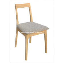 Dining Chairs (DC-3kn-44)