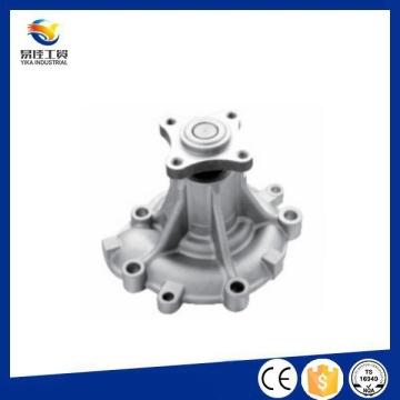 Sistema de refrigeración de alta calidad Auto calificado bomba de agua