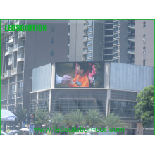 P20 Hot Sale IP65 LED Display LED Screen Digital Billboard