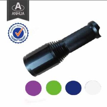 LED Lichtquelle Gy 015