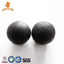 Factory Price Casting Abrasive Steel Balls