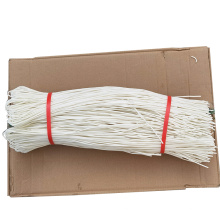 Made In China Manufacturer Wholesale Istant Rice Noodles Sweet Potato Fine Vermicelli