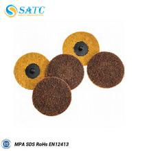 "SATC-2 ""3"" nylon surface condition disc"