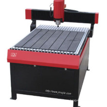 Advertising CNC Router with 1.5kw Spindle
