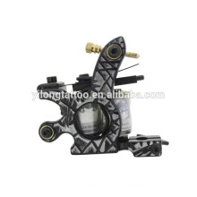 High Quality coils Tattoo Machine