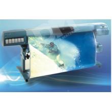 Cuentas de vidrio: gráfico reflectante DM8300A