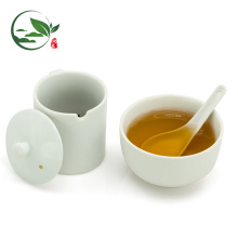Internation Standard Wettbewerb Tee Tasting Set