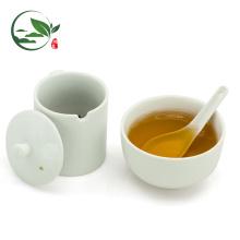 Juego de degustación de té de competición internacional estándar