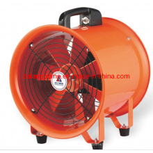 "Low Noise Energy Saving Portable Axial Fan 8"" 10"" 12"""